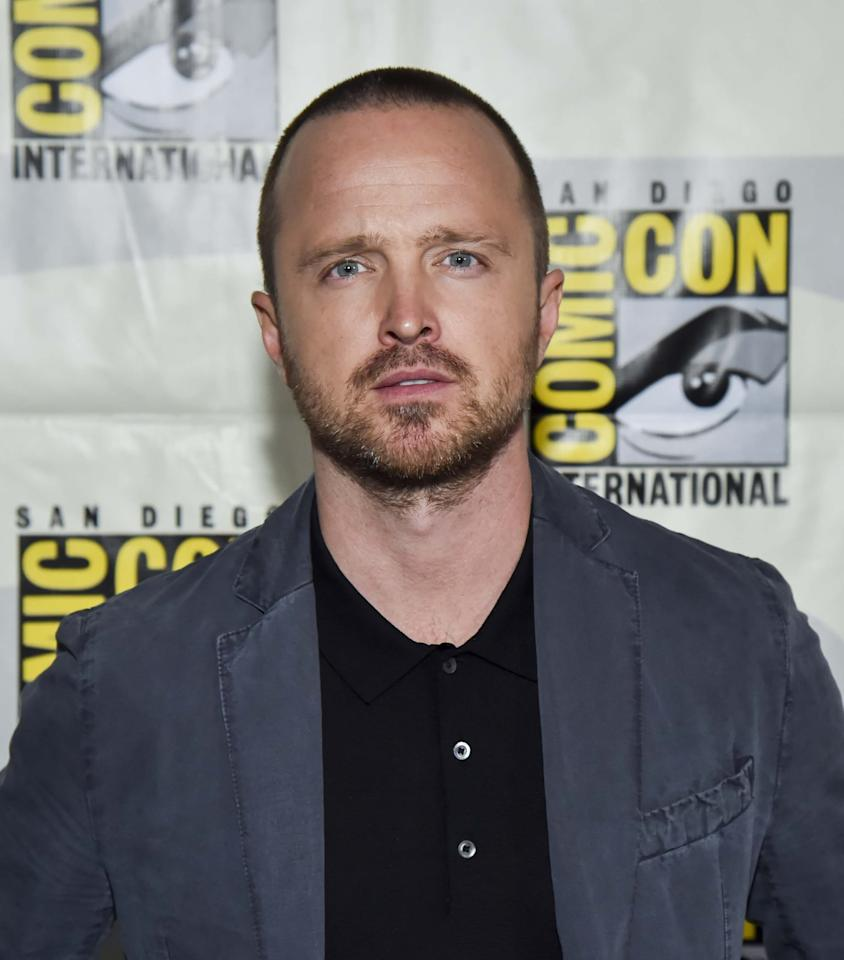 <p>As Jesse, Paul is confirmed to be the lead of <strong>El Camino</strong>, taking over the reins from Bryan Cranston. He produces and voices the character of Todd on <strong>BoJack Horseman</strong>, and he starred in the Hulu drama <strong>The Path</strong> as Eddie from 2016 to 2018. Paul is also slated to join the cast of <strong>Westworld</strong> in its upcoming season. </p>