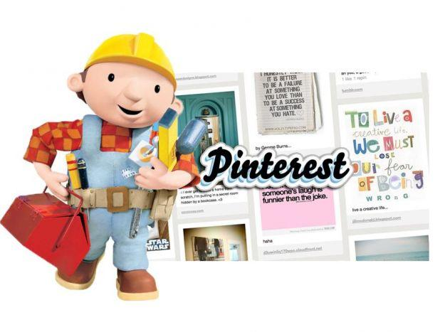 What Pinterest needs to fix - and fast