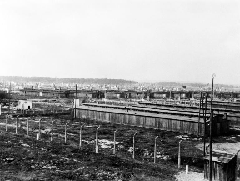 Auschwitz-Birkenau was the largest of Nazi Germany's death and concentration camps and the one where most people were killed