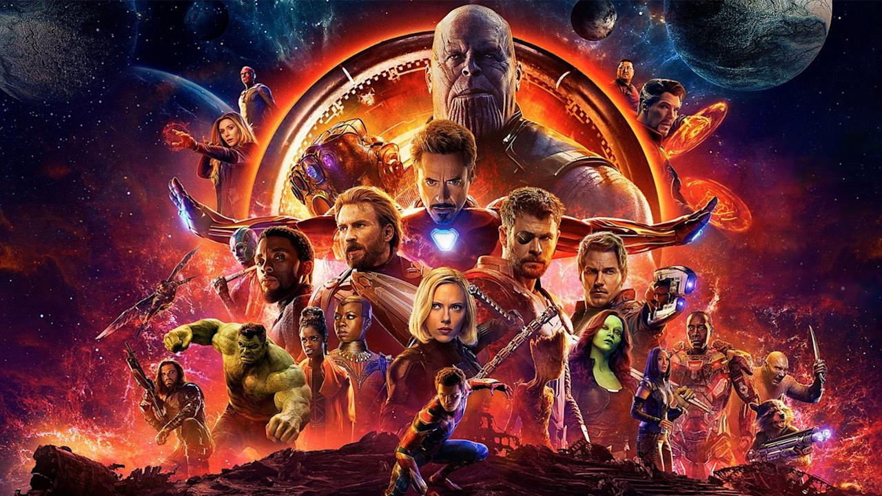 """<p><strong>Warning: Contains spoilers for </strong><em><strong>Ant-Man and The Wasp.</strong></em></p><p>While <em><a rel=""""nofollow"""" href=""""http://www.digitalspy.com/movies/the-avengers/review/a855511/avengers-infinity-war-review-spoiler-free/""""><em>Avengers: Infinity War</em></a></em> was mainly noted for how many heroes were <a rel=""""nofollow"""" href=""""http://www.digitalspy.com/movies/the-avengers/feature/a858709/avengers-infinity-war-deaths-permanent-real-avengers-4-undo/"""">instantly wiped out</a> at the climax, there were also some survivors who will live on to (hopefully) revive their lost pals.</p><p>As time goes on, the image of exactly who is still out there becomes clearer. Here are all the key MCU characters who are confirmed to be alive and ready for some <em><a rel=""""nofollow"""" href=""""http://www.digitalspy.com/movies/the-avengers/feature/a839691/avengers-4-release-date-cast-title-rumours-trailer-villain-plot-name/"""">Avengers 4</a></em> action. Well, most of them...</p>"""