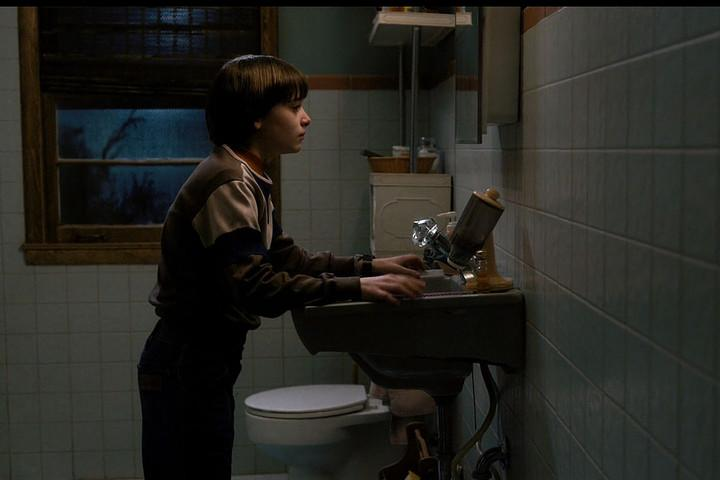 will-byers-stranger-things