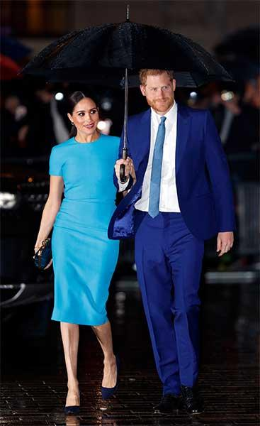 meghan-harry-endeavour-fund