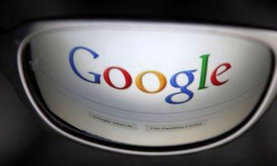 Google's identity crisis: Media or tech company at heart of ad row