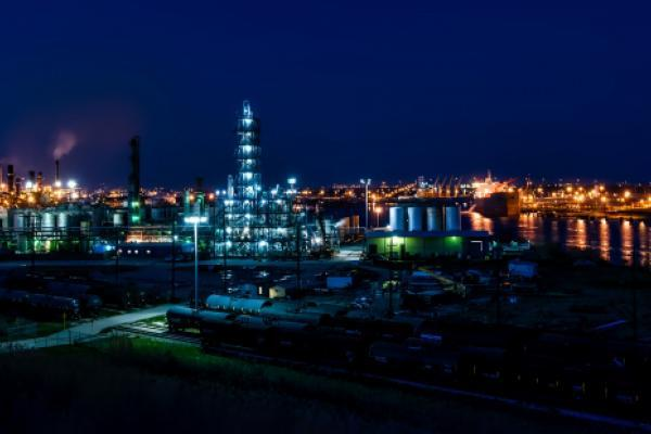 Oil prices surge as USA crude stockpiles rise less than expected