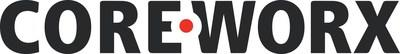 Coreworx - Project Information Management Software for Engineering & Construction