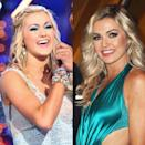 <p>Lindsay is another <em>So You Think You Can Dance</em> competitor-turned-<em>DWTS</em> pro. She joined in 2013 for season 16 and was coupled with boxer Victor Ortiz. She served as a troupe member from season 17 through 20 and was bumped back up to a pro for season 21. In her nine seasons, Lindsay won season 25 with singer and actor Jordan Fisher.</p>