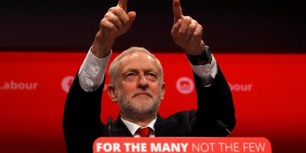 Labour NEC Elections: A Bridge To Internal Divisions?