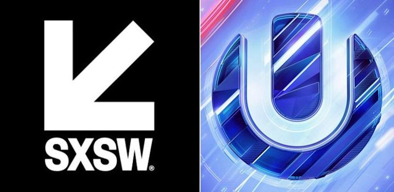 SXSW, Ultra Music Festival Are Not Offering Ticket Refunds