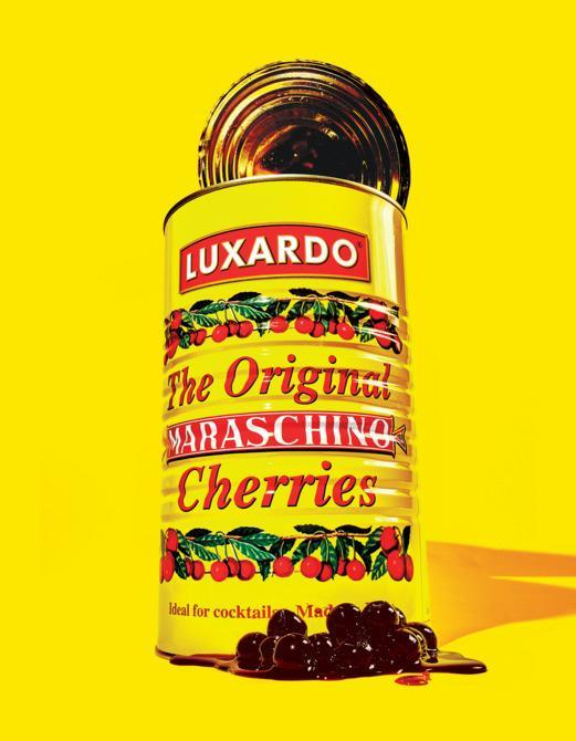 """<p>For someone who really, really likes Manhattans, or sundaes with a cherry on top: 12 pounds of the original Luxardo Maraschino cherries. They'll need fridge space, but these never really go bad. <i><a href=""""http://www.kegworks.com/luxardo-gourmet-maraschino-cherries-12-lb-can"""" rel=""""nofollow noopener"""" target=""""_blank"""" data-ylk=""""slk:$143, KegWorks"""" class=""""link rapid-noclick-resp"""">$143, KegWorks</a></i></p><p><i>(Photo: Bobby Doherty) </i><br></p><p><b><br></b></p>"""