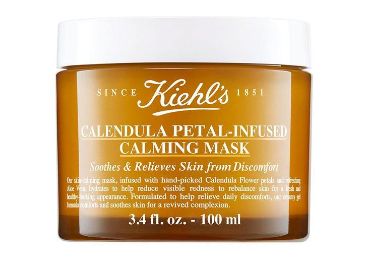 """<p>This blend of aloe and calendula infuses skin with calming and inflammation-fighting moisture.</p> <p><a class=""""link rapid-noclick-resp"""" href=""""https://shop-links.co/1737942893014645381"""" rel=""""nofollow noopener"""" target=""""_blank"""" data-ylk=""""slk:Buy It ($45)"""">Buy It ($45)</a></p>"""