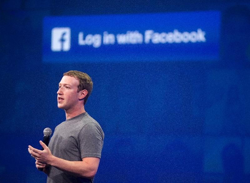 Facebook chief Mark Zuckerberg said that around the world as many as 87 million people could be affected by the Cambridge Analytica breach, which has sent the company into turmoil and raised questions about data protection for the entire tech sector