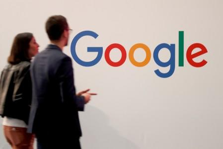 You have the right to be forgotten by Google - but only in Europe