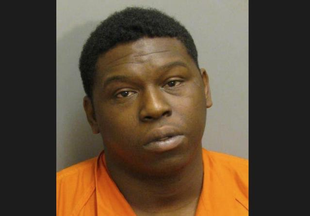 Police arrested Yazeed last Thursday in Escambia County, Florida, near the Alabama border in connection with the disappearance of Aniah Blanchard.
