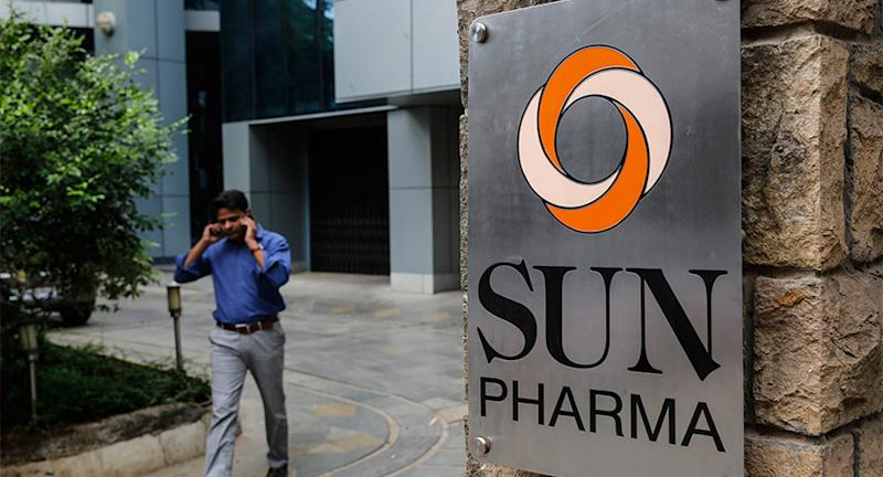 Sun Pharma To Shut Some Plants In India, Overseas