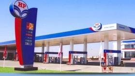 HPCL net drops 53% on inventory loss