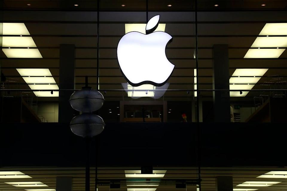 Apple-Security Patch-Instructions (Copyright 2019 The Associated Press. All rights reserved)