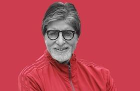 Amitabh Bachchan mocks ICC's boundary rule after England's victory in World Cup 2019