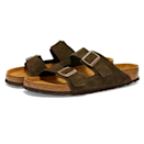 """<p><a class=""""link rapid-noclick-resp"""" href=""""https://go.redirectingat.com?id=127X1599956&url=https%3A%2F%2Fwww.endclothing.com%2Fgb%2Fbirkenstock-arizona-sfb-951311.html&sref=https%3A%2F%2Fwww.esquire.com%2Fuk%2Fstyle%2Fg25432602%2Fgifts-for-men%2F"""" rel=""""nofollow noopener"""" target=""""_blank"""" data-ylk=""""slk:SHOP"""">SHOP</a></p><p>The Birkenstock will not be Birkenstopped, and for good reason. The German brand's cork-bottomed sandals have become a comfily louche summer essential.</p><p>£69, <a href=""""https://www.endclothing.com"""" rel=""""nofollow noopener"""" target=""""_blank"""" data-ylk=""""slk:endclothing.com"""" class=""""link rapid-noclick-resp"""">endclothing.com</a></p>"""