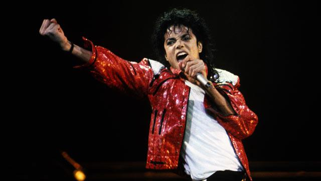 Book: Fame Drove MJ to Addiction, Confused Sexuality