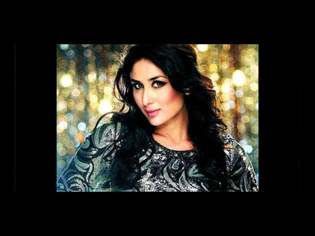 <b>2. Kareena Kapoor</b><br>Kareena Kapoor Khan is also in the top league. She got Rs 8 crore for Madhur Bhandarkar's 'Heroine'. And she even gets Rs 3 crores from advertisements.