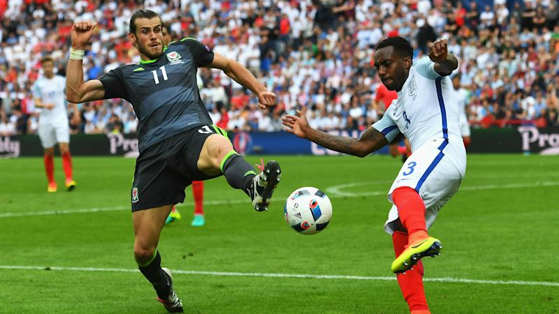 England announce friendly against Wales at Wembley in October