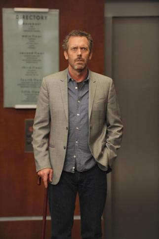House-Ep822-EverybodyDies_Sc6a_0285