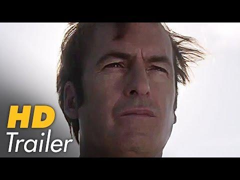 "<p>Finished all five genius and intense seasons of Breaking Bad? Well we have a gift for you. Vince Gilligan's genius prequel series shows the origin story of the shady lawyer Saul Goodman, played by the incredible Bob Odenkirk.</p><p><a class=""link rapid-noclick-resp"" href=""https://www.netflix.com/title/80021955"" rel=""nofollow noopener"" target=""_blank"" data-ylk=""slk:Watch Now"">Watch Now</a></p><p><a href=""https://www.youtube.com/watch?v=9q4qzYrHVmI"" rel=""nofollow noopener"" target=""_blank"" data-ylk=""slk:See the original post on Youtube"" class=""link rapid-noclick-resp"">See the original post on Youtube</a></p>"