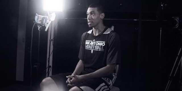 Danny Green's rise from role player to NBA Finals juggernaut isn't the first of its kind