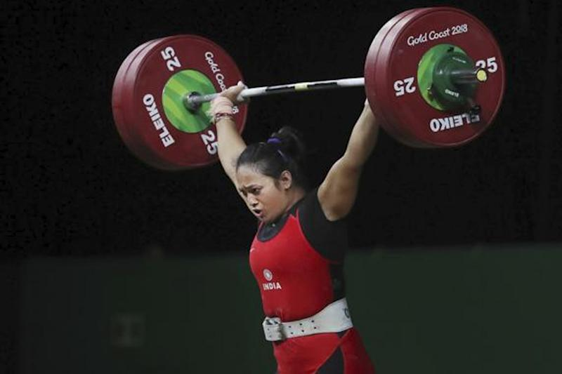 CWG Gold Medallist Poonam Yadav and Family Attacked in Varanasi