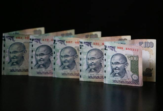 $101 billion black money entered India in 2014, says global financial watchdog