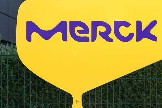 Top Analyst Reports For Merck Occidental Petroleum Capital One