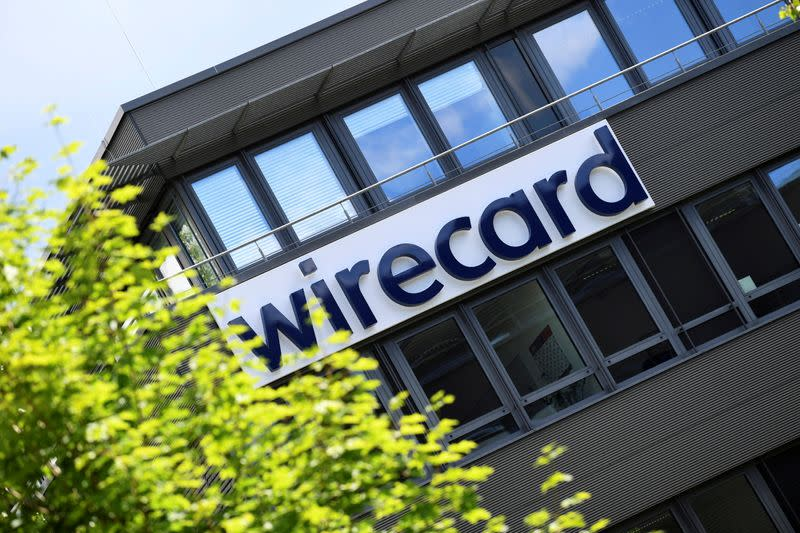 Wirecard sells assets in Brazil, a first as company winds down