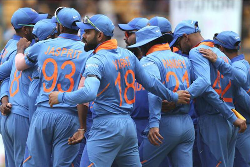 India vs New Zealand 1st T20I Live Streaming: When & Where to Watch Live Telecast on TV & Online
