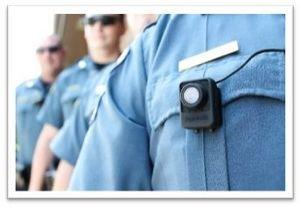 Digital Ally Receives Body Camera, In-Car Video and VuLink Order From Ferguson, Missouri Police Department
