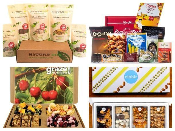 20140415-snackbox-collage.jpg