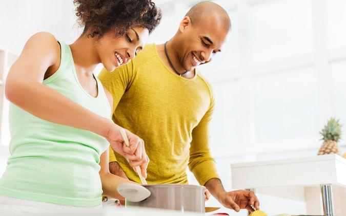 Plan Meals to Save Money on Groceries
