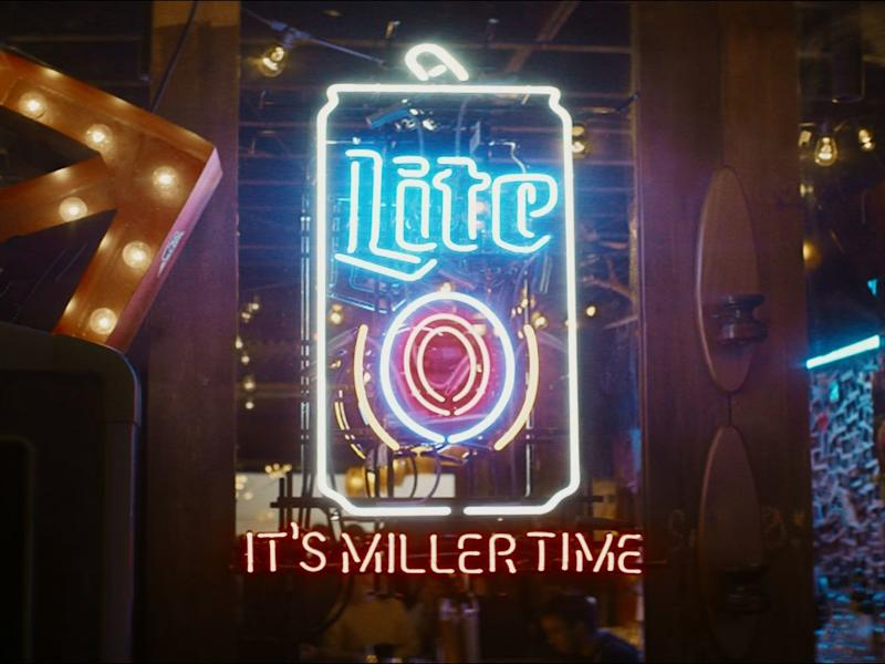 Miller Lite Offers Free Beer for Unfollowing the Brand on Facebook and Instagram