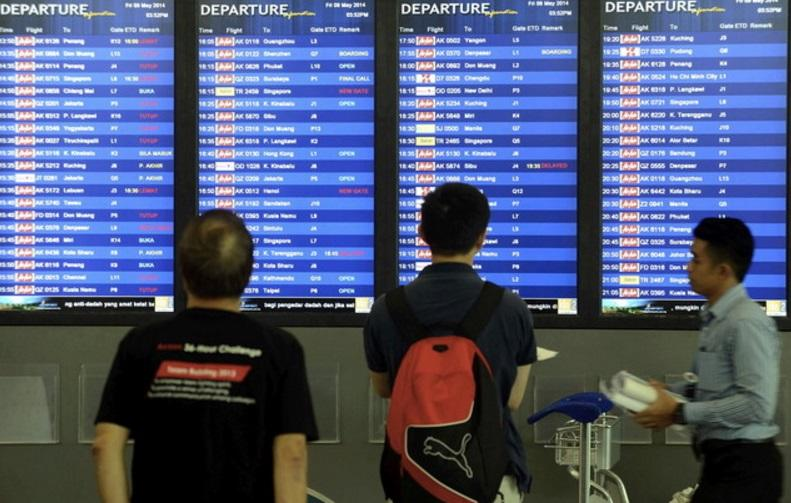 Fomca: Ceiling price for domestic airfares should include last-minute purchases