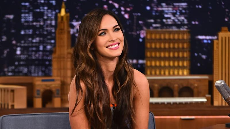 Megan Fox Denies Being 'Preyed Upon' by Michael Bay After 'Kimmel' Interview Resurfaces