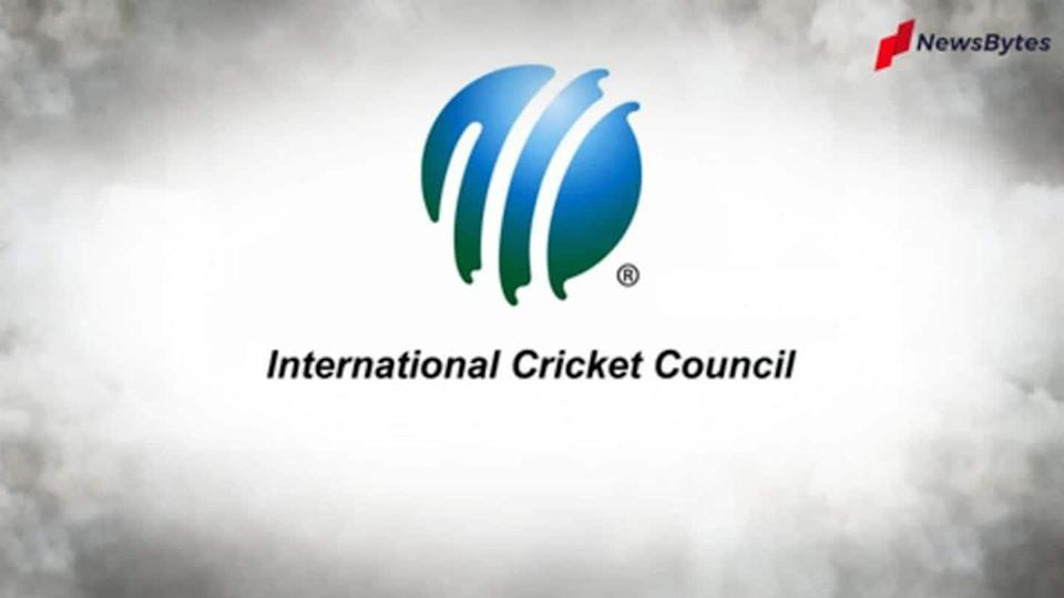 ICC Hall of Fame: Ten legends set to be inducted