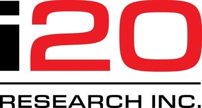 i20 Research Inc. (CNW Group/i20 Research Inc.)