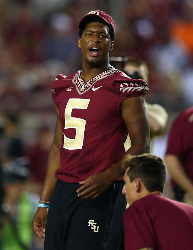 Lawyer for Jameis Winston reportedly says accuser's lawyer asked for $7 million