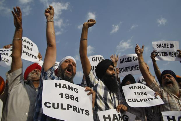 Opinion| Saluting the spirit of sikhs and their fight for justice