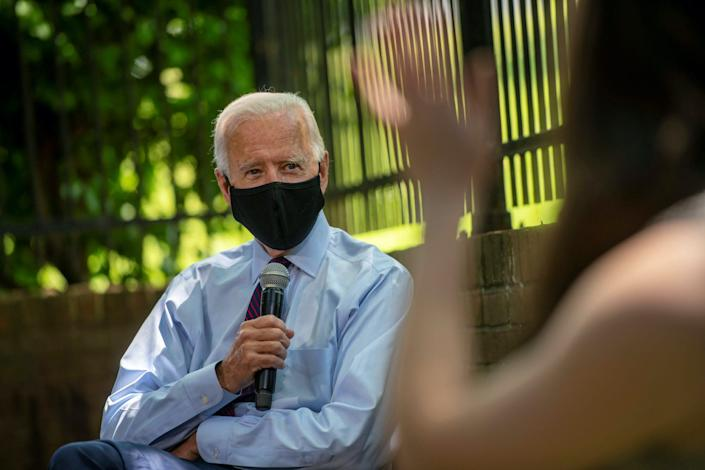 Joe Biden mask.JPG