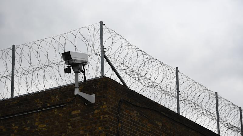 Tougher drugs testing in prisons moves step forward after passing Commons hurdle