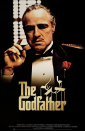 """<p>Based on <a href=""""https://www.amazon.com/Godfather-Mario-Puzo/dp/0451205766/ref=asc_df_0451205766/?tag=syn-yahoo-20&linkCode=df0&hvadid=312114941733&hvadid=312114941733&hvnetw=g&hvnetw=g&hvrand=4692363163980375877&hvrand=4692363163980375877&hvdev=c&hvdev=c&hvlocphy=9067609&hvlocphy=9067609&hvtargid=pla-433926668321&hvtargid=pla-433926668321&psc=1&adgrpid=61316181279&ascsubtag=%5Bartid%7C2139.g.36133257%5Bsrc%7Cyahoo-us"""" rel=""""nofollow noopener"""" target=""""_blank"""" data-ylk=""""slk:the novel by Mario Puzo"""" class=""""link rapid-noclick-resp"""">the novel by Mario Puzo</a>, <em>The Godfather</em> is the ultimate cinematic gangster movie. That means it is the eternal standard, the ideal, the most pure form of everything we mean when we think of a """"gangster movie."""" Power, family, sacrifice, tragedy, betrayal, usurpation. Oh, and lots of crime.</p><p><a class=""""link rapid-noclick-resp"""" href=""""https://www.amazon.com/Godfather-Marlon-Brando/dp/B001GJ19F4?tag=syn-yahoo-20&ascsubtag=%5Bartid%7C2139.g.36133257%5Bsrc%7Cyahoo-us"""" rel=""""nofollow noopener"""" target=""""_blank"""" data-ylk=""""slk:STREAM IT HERE"""">STREAM IT HERE</a></p>"""