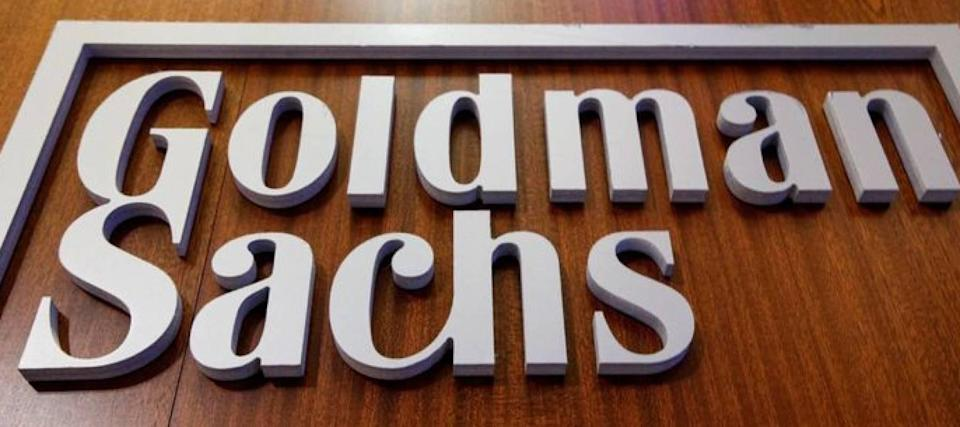Goldman Sachs sees as much as 20% downside in these big-name tech stocks