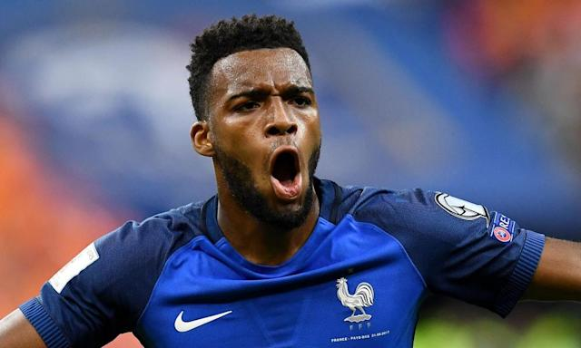 Football transfer rumours: Thomas Lemar to Liverpool? Bielsa to Leeds?