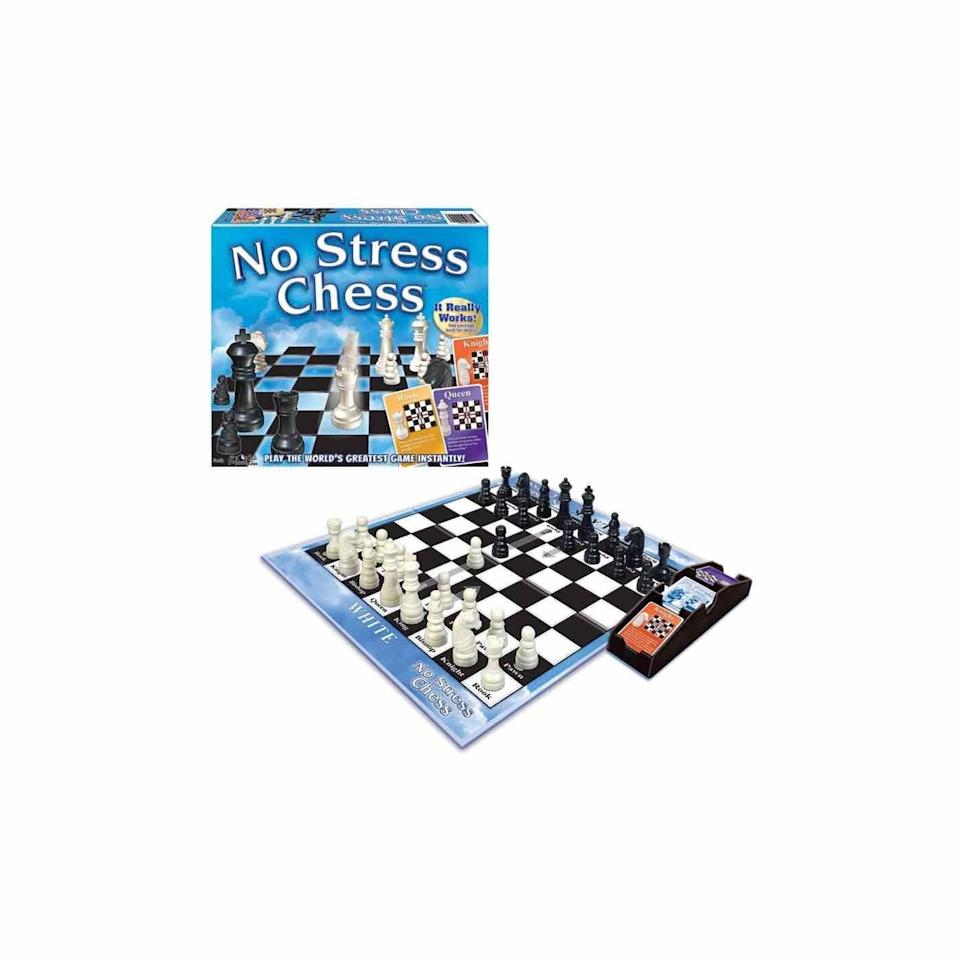 "<p><strong>Winning Moves Games</strong></p><p>amazon.com</p><p><strong>$13.49</strong></p><p><a href=""https://www.amazon.com/dp/B0007Q1IO4?tag=syn-yahoo-20&ascsubtag=%5Bartid%7C10072.g.34993775%5Bsrc%7Cyahoo-us"" rel=""nofollow noopener"" target=""_blank"" data-ylk=""slk:SHOP NOW"" class=""link rapid-noclick-resp"">SHOP NOW</a></p>"