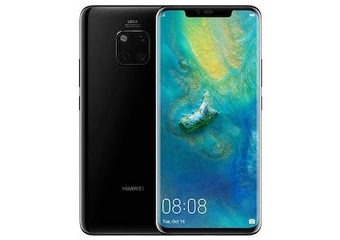 prime day HUAWEI Mate 20 Pro
